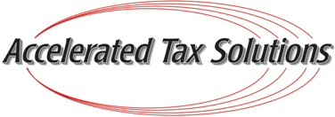 IRS Debt Relief Logo